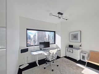"""Photo 31: 2205 838 W HASTINGS Street in Vancouver: Downtown VW Condo for sale in """"JAMESON HOUSE"""" (Vancouver West)  : MLS®# R2625326"""