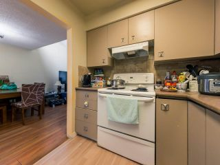 """Photo 10: 333 E 5TH Street in North Vancouver: Lower Lonsdale 1/2 Duplex for sale in """"LOWER LONSDALE"""" : MLS®# R2529429"""