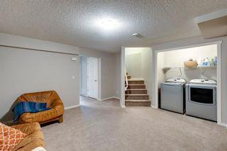 Photo 28: 69 Walden Drive SE in Calgary: Walden Semi Detached for sale : MLS®# A1127735