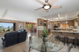 Photo 15: House for sale : 4 bedrooms : 9242 Jovic Rd in Lakeside