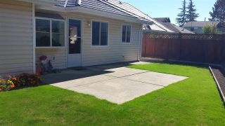 Photo 11: 5254 LABURNUM PARK PLACE in Delta: Delta Manor House for sale (Ladner)  : MLS®# R2108165