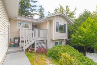 Photo 3: 2689 Myra Pl in : VR Six Mile House for sale (View Royal)  : MLS®# 879093