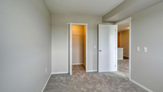 Photo 21: 4312 4641 128 Avenue NE in Calgary: Skyview Ranch Apartment for sale : MLS®# A1147909