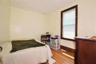 Photo 9: 872 Clifton Street in Winnipeg: West End Residential for sale (5C)  : MLS®# 202015103