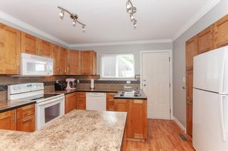 Photo 3: 31382 WINDSOR Court in Abbotsford: Poplar House for sale : MLS®# R2329823
