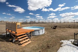 Photo 38: Lot 5 Greengate Estates in Dundurn: Residential for sale (Dundurn Rm No. 314)  : MLS®# SK849156
