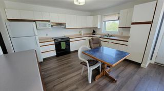 Photo 8: 2182 PR 200 Road in St Adolphe: R07 Residential for sale : MLS®# 202120028