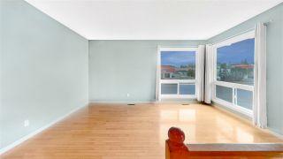 Photo 3:  in Edmonton: Zone 29 House for sale : MLS®# E4237524
