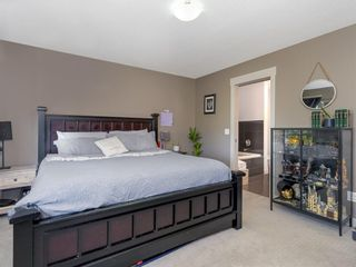 Photo 14: 490 Rainbow Falls Drive: Chestermere Row/Townhouse for sale : MLS®# A1115076