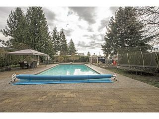 Photo 19: 2262 GALE Avenue in Coquitlam: Central Coquitlam House for sale : MLS®# V1106150
