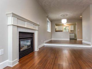 Photo 18: 534 King Rd in COMOX: CV Comox (Town of) House for sale (Comox Valley)  : MLS®# 778209