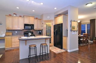 Photo 10: 128 Coventry Hills Drive NE in Calgary: Coventry Hills Detached for sale : MLS®# A1072239