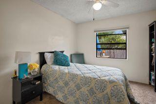 Photo 23: Property for sale: 5126 Bayard Street in San Diego