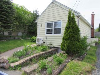 Photo 14: 27 Rufus Avenue in Halifax: 6-Fairview Residential for sale (Halifax-Dartmouth)  : MLS®# 202114190