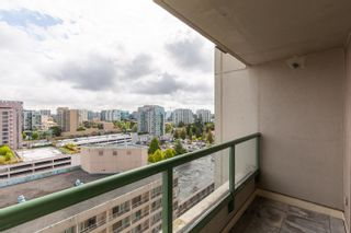 """Photo 32: 1602 7380 ELMBRIDGE Way in Richmond: Brighouse Condo for sale in """"The Residences"""" : MLS®# R2615275"""