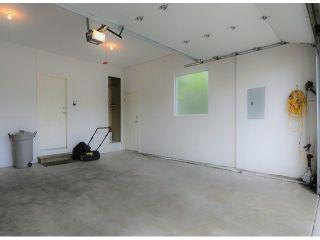"Photo 17: 32888 EGGLESTONE Avenue in Mission: Mission BC House for sale in ""CEDAR VALLEY ESTATES"" : MLS®# F1416650"