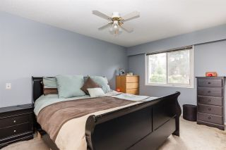 Photo 18: 34160 ALMA Street in Abbotsford: Central Abbotsford House for sale : MLS®# R2590820