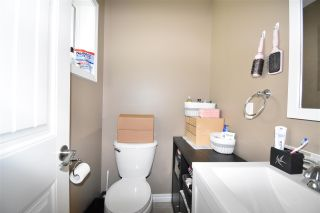 Photo 13: 525 YALE Street in Hope: Hope Center House for sale : MLS®# R2579058