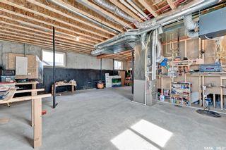 Photo 37: 543 Bolstad Turn in Saskatoon: Aspen Ridge Residential for sale : MLS®# SK870996