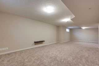 Photo 41: 6 Crestridge Mews SW in Calgary: Crestmont Detached for sale : MLS®# A1106895