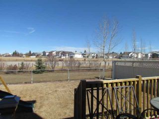 Photo 19: 22 SPRINGS Crescent SE: Airdrie Residential Detached Single Family for sale : MLS®# C3515974
