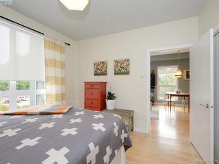 Photo 11: 402 924 Esquimalt Rd in VICTORIA: Es Old Esquimalt Condo for sale (Esquimalt)  : MLS®# 791630