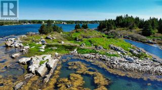 Photo 10: Lot Maiden Hair Island in Lahave Islands: Vacant Land for sale : MLS®# 202114713