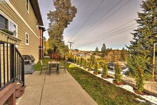 Photo 26: 942 Arngask Ave in VICTORIA: La Bear Mountain House for sale (Langford)  : MLS®# 806607