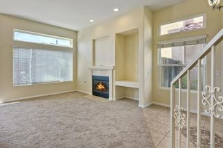 Photo 18: SAN DIEGO House for sale : 4 bedrooms : 824 18Th St