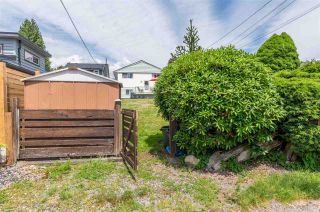 Photo 34: 861 E 15TH Street in North Vancouver: Boulevard House for sale : MLS®# R2589242