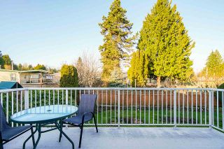 Photo 18: 1945 ROUTLEY Avenue in Port Coquitlam: Lower Mary Hill House for sale : MLS®# R2529550