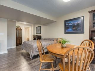Photo 39: 1602 1086 Williamstown Boulevard NW: Airdrie Row/Townhouse for sale : MLS®# A1047528