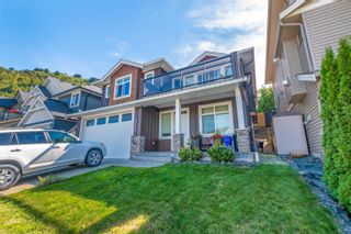 Photo 3: 47050 SYLVAN Drive in Chilliwack: Promontory House for sale (Sardis)  : MLS®# R2616122