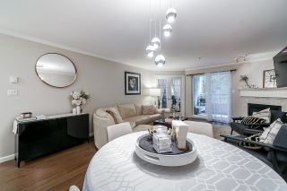 Photo 2: 214 10128 132 Street in Surrey: Whalley Condo for sale (North Surrey)  : MLS®# R2608128