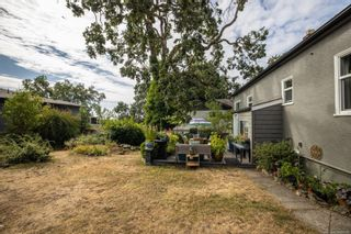 Photo 19: 3335 Maplewood Rd in Saanich: SE Maplewood House for sale (Saanich East)  : MLS®# 884335