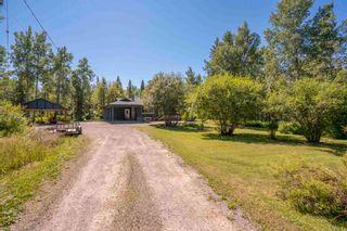 Photo 4: 4245 REEVES Road in Prince George: Buckhorn House for sale (PG Rural South (Zone 78))  : MLS®# R2606431