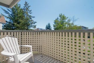Photo 15: 423 9882 Fifth St in : Si Sidney North-East Condo for sale (Sidney)  : MLS®# 882862