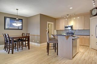 Photo 13: 188 CHAPARRAL Crescent SE in Calgary: Chaparral Detached for sale : MLS®# A1022268