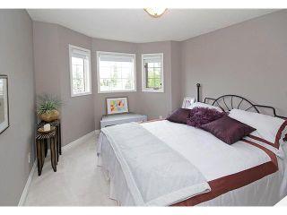 Photo 14: 301 SUNMILLS Drive SE in Calgary: Sundance Residential Detached Single Family for sale : MLS®# C3636462