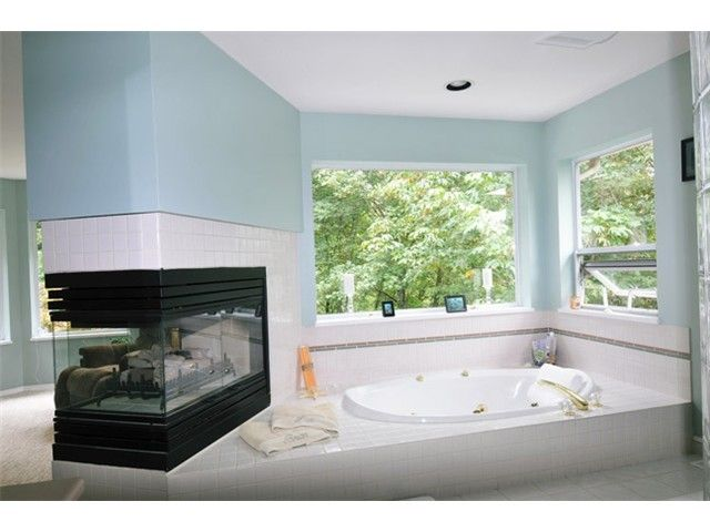 Photo 16: Photos: 20273 Menzies Road in Pitt Meadows: North Meadows House for sale : MLS®# V1102487