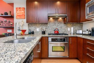 Photo 4: 207 373 Tyee Rd in : VW Victoria West Condo for sale (Victoria West)  : MLS®# 864349