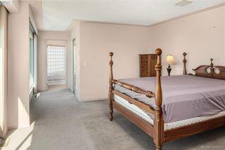 Photo 20: 916 Cobblestone Lane in VICTORIA: SE Broadmead House for sale (Saanich East)  : MLS®# 832198