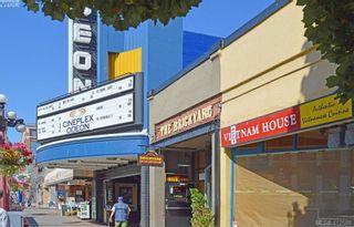 Photo 50: 1205 835 View St in VICTORIA: Vi Downtown Condo for sale (Victoria)  : MLS®# 818153