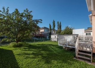 Photo 42: 186 Coral Springs Boulevard NE in Calgary: Coral Springs Detached for sale : MLS®# A1146889