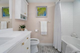 Photo 10: 204 2227 James White Blvd in : Si Sidney North-East Condo for sale (Sidney)  : MLS®# 871176