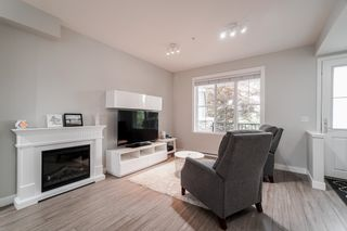 "Photo 5: 22 2138 SALISBURY Avenue in Port Coquitlam: Glenwood PQ Townhouse for sale in ""SALISBURY LANE"" : MLS®# R2617444"