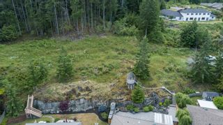 Photo 29: Lot A Ash Rd in : Du Chemainus Land for sale (Duncan)  : MLS®# 878386