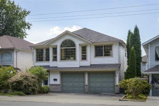 Photo 3: 11645 207 Street in Maple Ridge: Southwest Maple Ridge House for sale : MLS®# R2493980