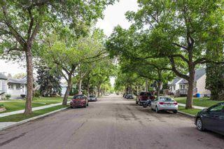 Photo 35: 10809 139 Street in Edmonton: Zone 07 House for sale : MLS®# E4249331