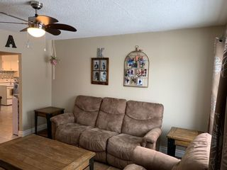 Photo 9: 4917 54 Street: Killam House for sale : MLS®# E4223203